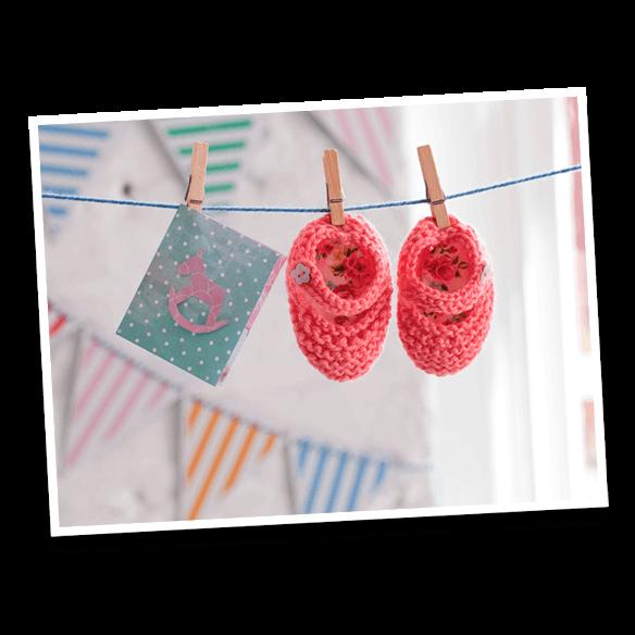 Collection Tricot Apprendre à Tricoter Cest Simple