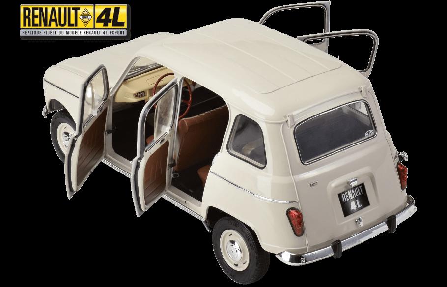 De Agostini miniatures maquettes différents numéros