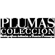 EXCEART 100 Piezas Diy Plumas Coloridas V/ívidas Plumas Naturales Plumas Decorativas para Fiestas Accesorios de Plumas Artesanales Hechos a Mano para Joyer/ía Diadema Guirnalda de Fiesta P/úrpura
