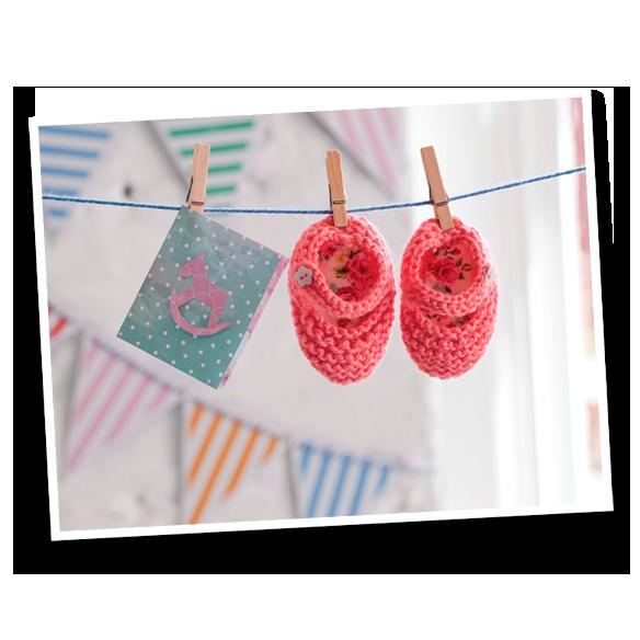 10 Creative Crochet Plant Ideas   Styletic   584x584
